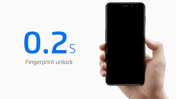 1Meizu-M6s-side-fingerprint