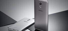 Un Meizu Pro 6 Plus équipé d'un SoC Samsung