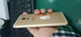 Le Meizu Pro 6 plus cher que l'iPhone SE