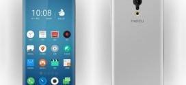 Meizu Pro 7 : peut être avec un Snapdragon 835
