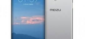 Meizu Pro 7 : un mix de Pro 6 et de S7