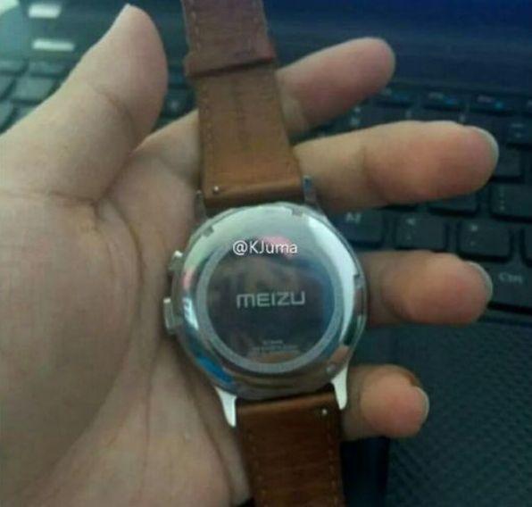 1Meizu-smartwatch