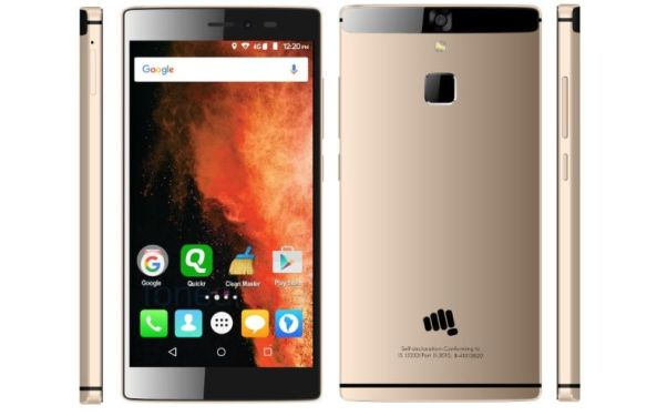 1Micromax-Canvas-6