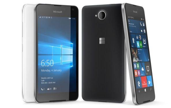 1Microsoft-Lumia-650-official