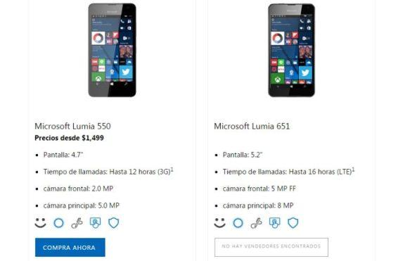 1Microsoft-Lumia-651
