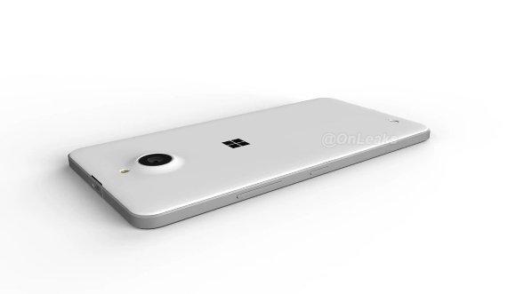 1Microsoft-Lumia-850-02