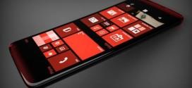 Microsoft Lumia 940 : nouvelles caractéristiques en fuite