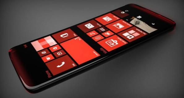1Microsoft-Lumia-940-