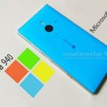 1Microsoft-Lumia-940