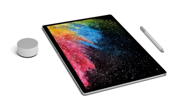 1Microsoft-Surface-Book-2-2