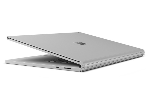 1Microsoft-Surface-Book-2-3