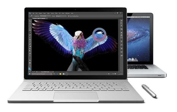 1Microsoft-Surface-Book-2