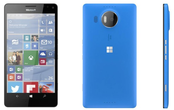 1Microsoft-lumia 950 Cityman