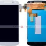 1Moto-G4-screen