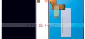 Des écrans de Motorola Moto G4 en vente sur ebay