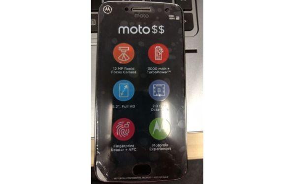 1Moto-G5-Plus-2