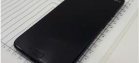 Motorola Moto X4 : le design confirmé par la FCC brésilienne