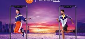 Le Motorola One déjà disponible en France