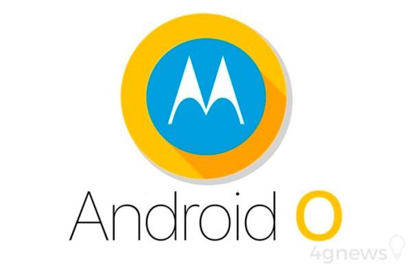 1Motorola-Android-O
