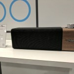 1motorola-cristofer-connect-smart-speaker