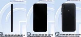 Le Motorola One Power reçoit sa certification chinoise