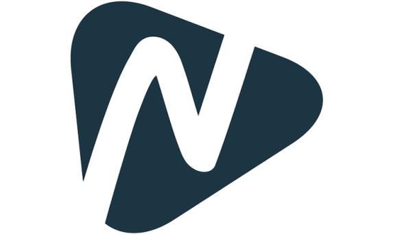 1NEIBOLogo-2