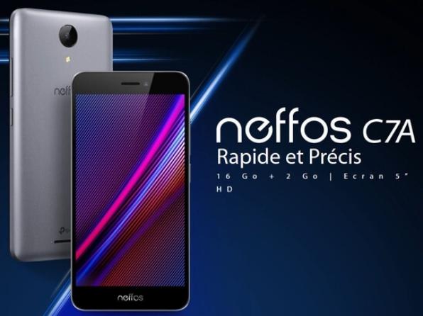 1Neffos-C7a