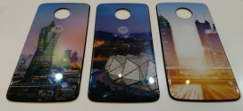 Moto Mods Style Shells : la nouvelle collection