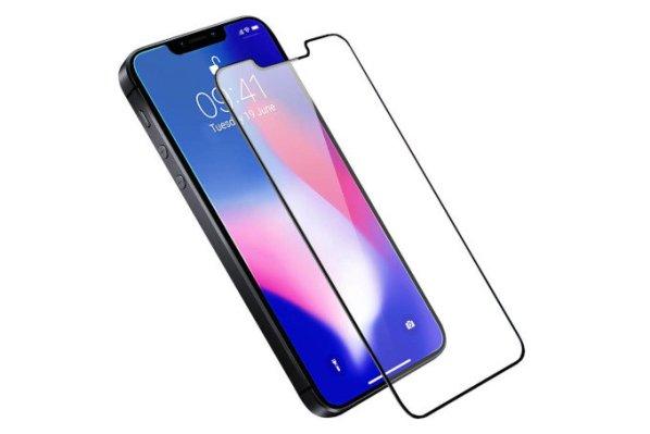 1New-iPhone-SE