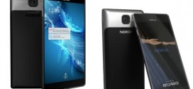 Nokia 1100 : le retour?