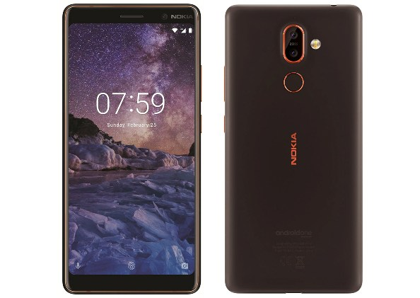 1Nokia-7-plus-black