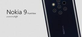 HMD Global : préparez-vous au Nokia PureView
