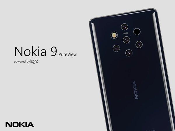 1Nokia-9-PureView