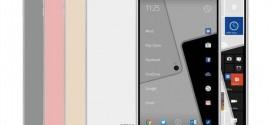 Nokia : le retour du C1