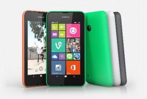 Microsoft Devices : une ODR sur le Nokia Lumia 530