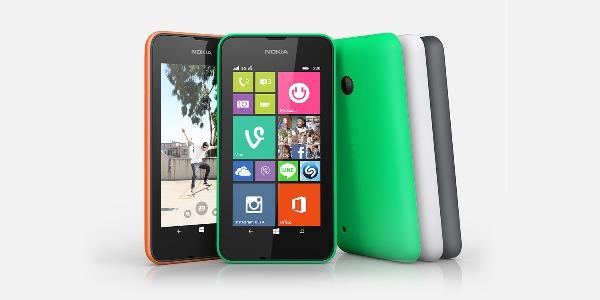 1Nokia-Lumia-530-
