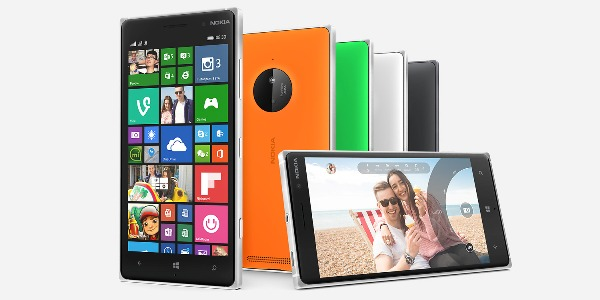 1Nokia-Lumia-830-hero1