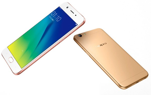 1oppo-a57