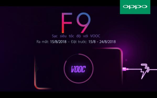 1OPPO-F9-Launch-in-Vietnam