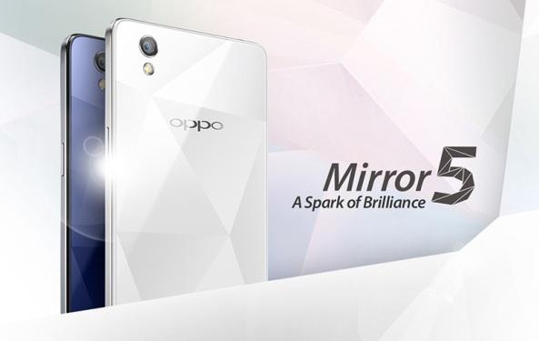1OPPO-Mirror-5