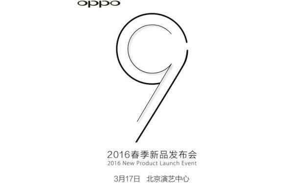 1OPPO-R9-1