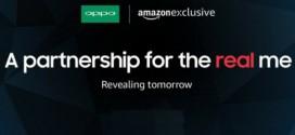 Oppo : une sous-marque verra bientôt le jour