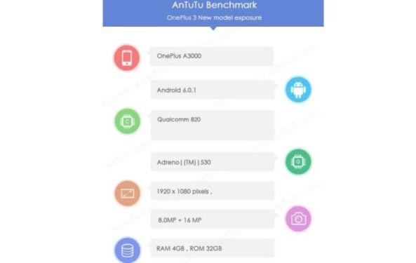 1OnePlus-3-benchmark