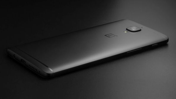 1OnePlus-3T-Midnight-Black-2