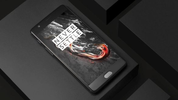 1OnePlus-3T-Midnight-Black