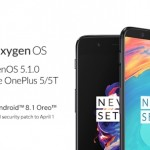 1OnePlus-5-5T-Android-8.1-update