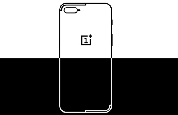 1OnePlus-5-final
