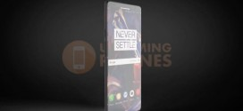 OnePlus 6 : un lancement en mars