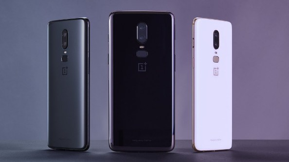 1OnePlus-6-back