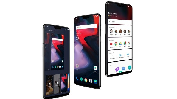 1OnePlus-6-front